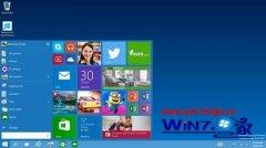 微软更改win7授权协议 禁止盗版游戏和未授